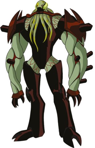 File:Implants Vilgax.png