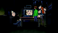 Thumbnail for version as of 22:30, October 31, 2015