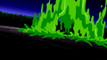 Thumbnail for version as of 22:32, September 12, 2015