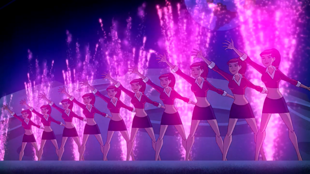 File:Gwentettes Double or Nothing.png
