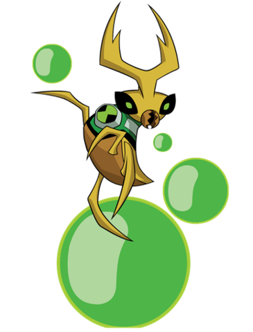 Datei:Ball Weevil Pose Oficial.png