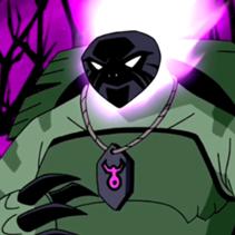 File:Adwaita character.PNG