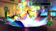 Ben 10 Alien Force Vilgax Attacks (game) (24)