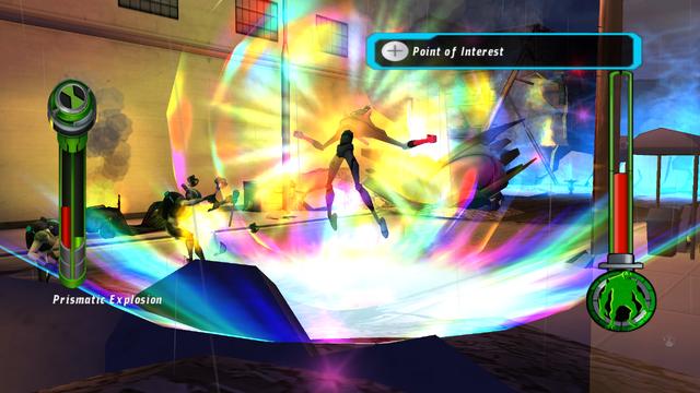 File:Ben 10 Alien Force Vilgax Attacks (game) (24).png