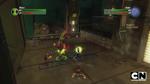 Bloxx gameplay 3