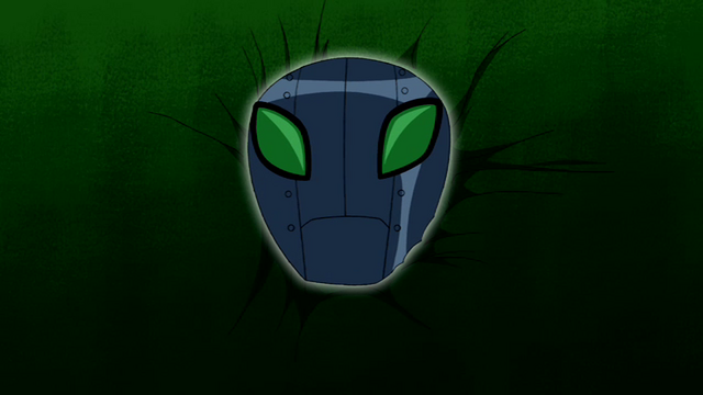 File:Lodestar's Head.png