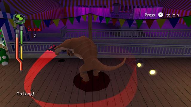 File:Humungousaur goes long.png