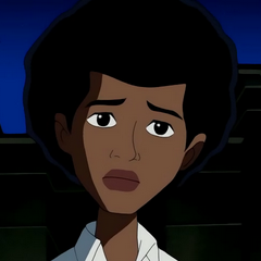 File:Trina character.png