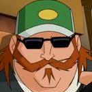 File:Baron character.png