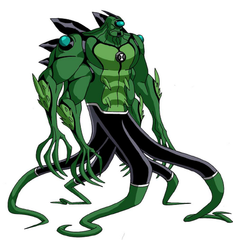 File:Four Arms Wildvine.PNG