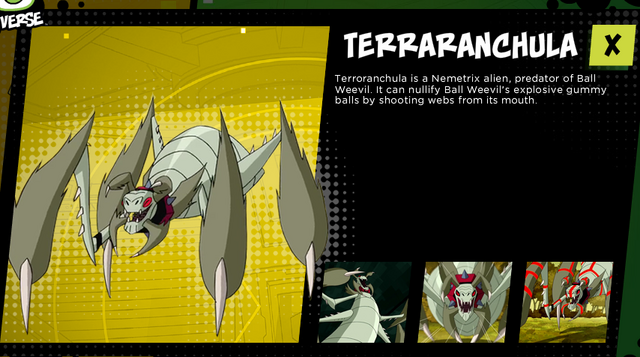 File:Terroranchula dt.png