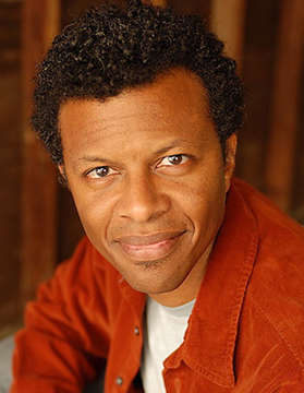 File:Phil LaMarr.png