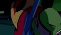 Thumbnail for version as of 16:03, September 19, 2015
