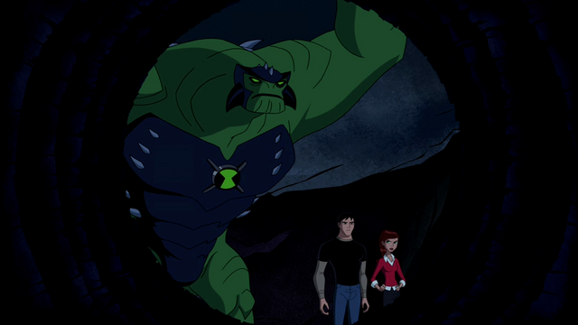 File:THtH (240).png