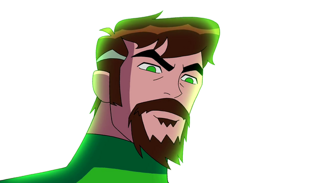 File:Ben 10,000 Close.png