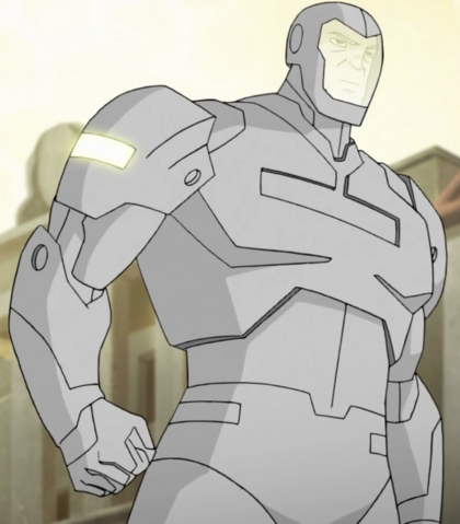 File:White (Ben 10).png
