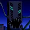 Evil Buildings