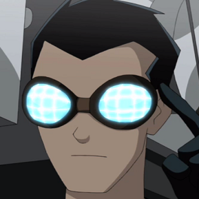 File:Goggles character.png