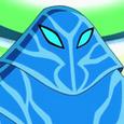 Ra'ad character