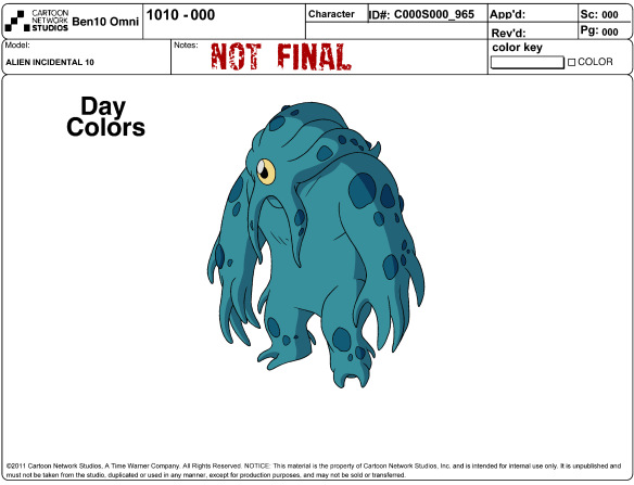 File:Squidface.jpg
