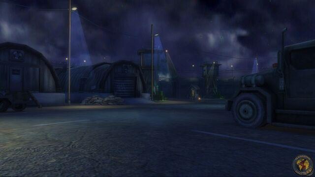 File:Ben10 Ultimate Alien Cosmic Destruction - Amazon Base.jpg