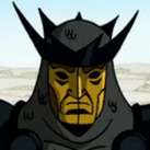 File:Enoch character.png