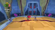 Ben 10 Omniverse 2 (game) (8)