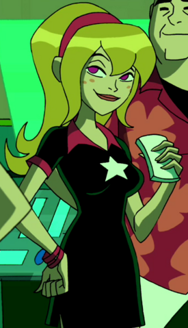 File:263px-Lucy as Human.png
