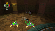 Ben 10 Omniverse 2 (game) (107)
