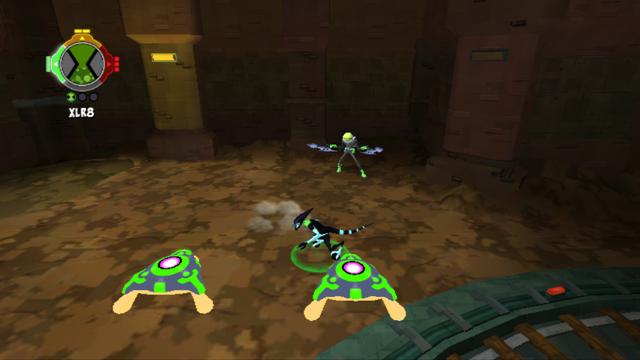 File:Ben 10 Omniverse 2 (game) (107).png