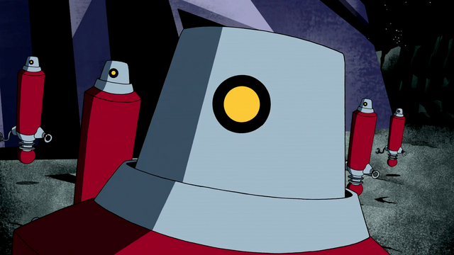 File:Moon Robots.png