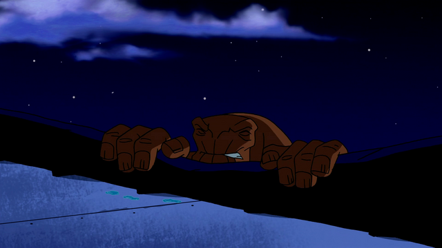 File:Grounded (311).png