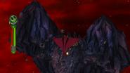 Ben 10 Alien Force Vilgax Attacks (game) (16)