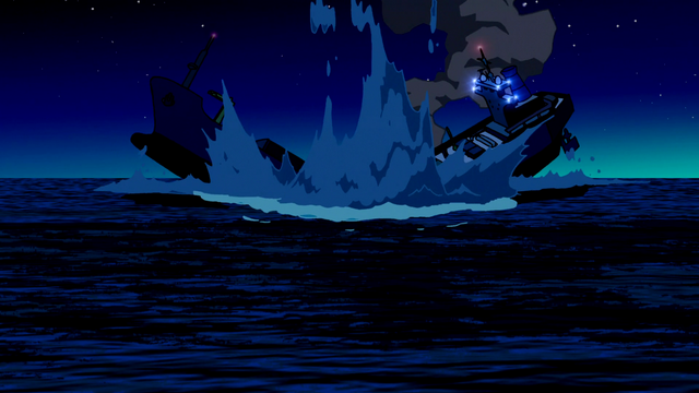File:Grounded (421).png