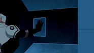 Vendetta (229)