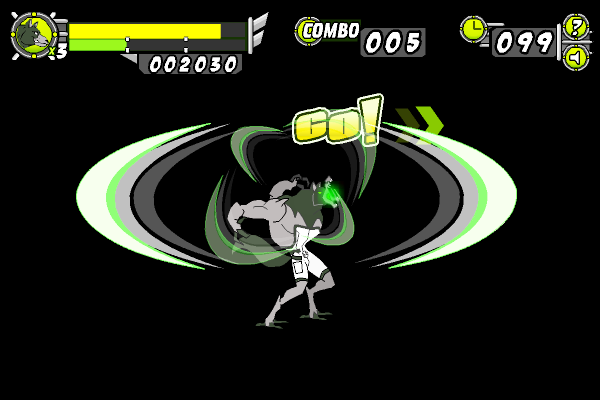File:Omnitrix unleashed game gameplay2.png