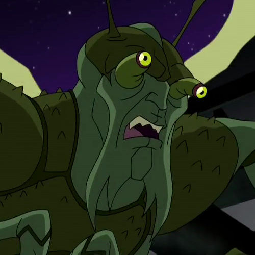 File:Clancy character.png