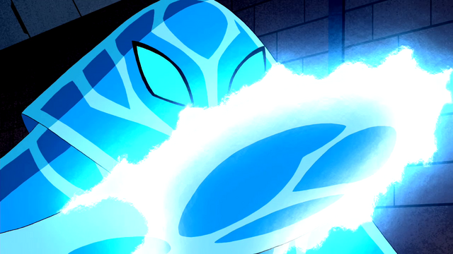 File:Fused (151).png