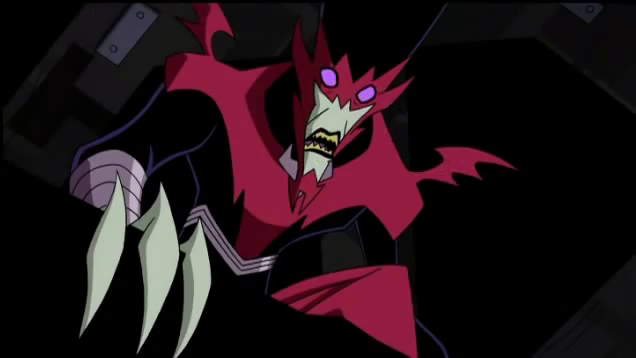 File:Lord Transyl is looking to Atomix.png