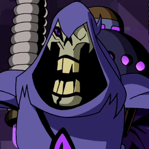 File:Zs'skayr character.png