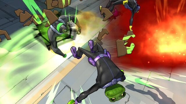 File:Ben 10 Omniverse ps3(1).jpg
