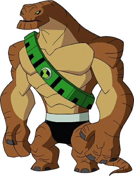 File:Humungousaur omniverse official.png