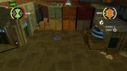 Ben 10 Omniverse vid game (39)