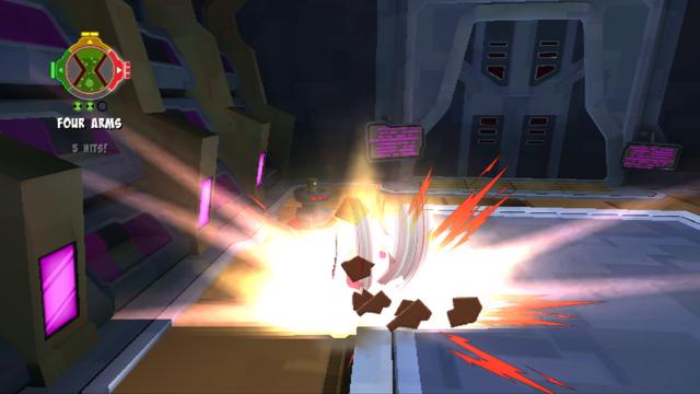File:Ben 10 Omniverse 2 (game) (48).png