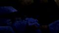 Thumbnail for version as of 20:31, September 1, 2015