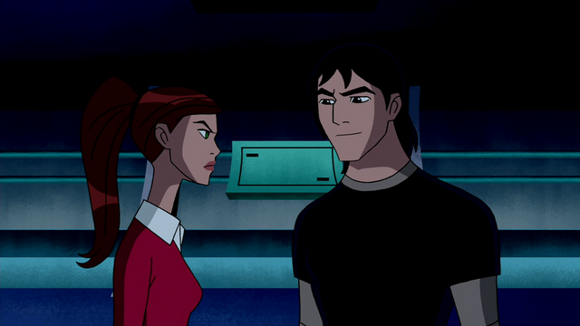 File:Kevin and Gwen are talking again.png