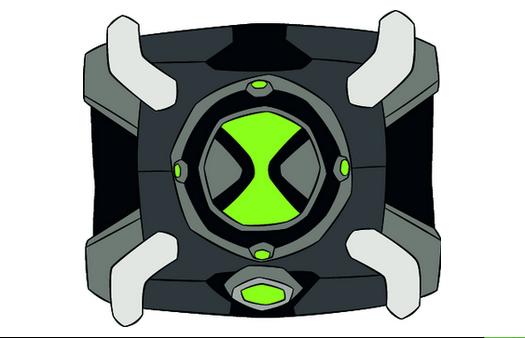 File:Ben-10-omniverse-omnitrix-2.png