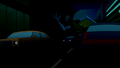 Thumbnail for version as of 17:15, October 19, 2015