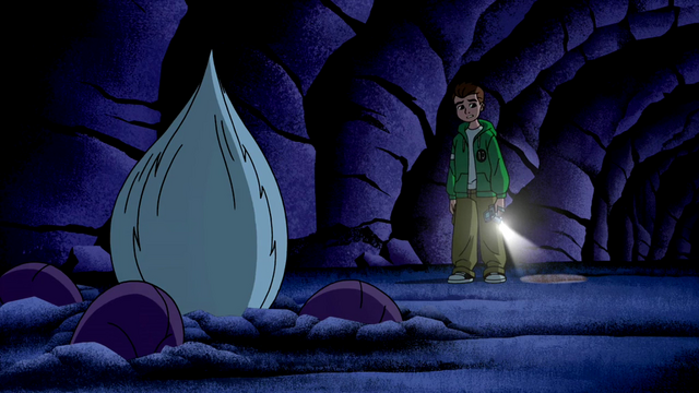 File:TBS (19).png