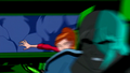 Thumbnail for version as of 12:23, October 31, 2015
